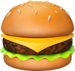 hamburger-custom-close