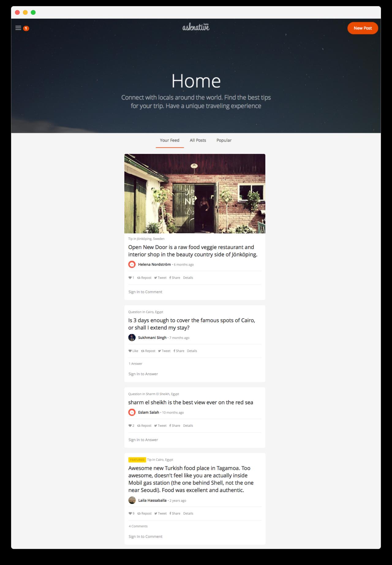 asknative-web-home