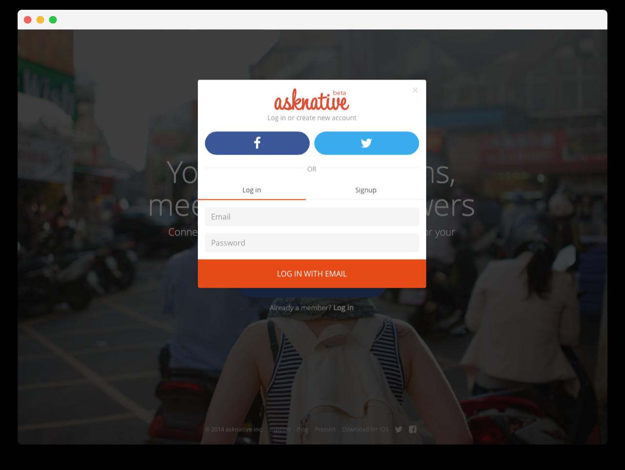 asknative-web-login-modal