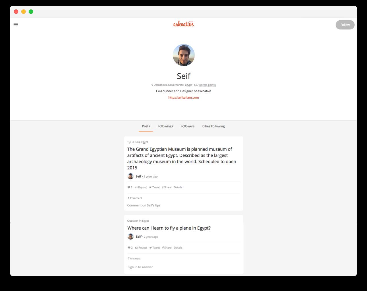 asknative-web-profile