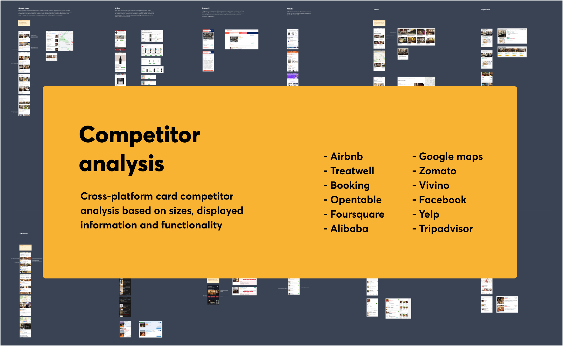 competitor-analysis-overview